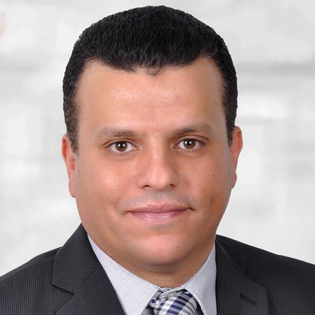 http://eleineyecenter.com/wp-content/uploads/2016/10/dr-ashraf-a-salam-site.jpg